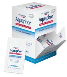 aquaphor_04