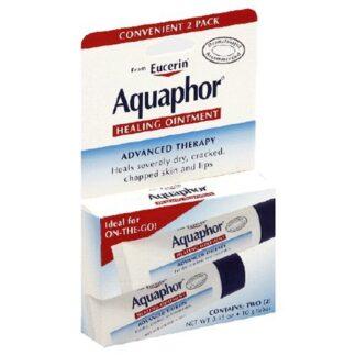 aquaphordualpack