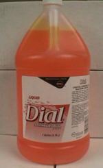 dial1gal